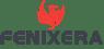 Fenixera Logo