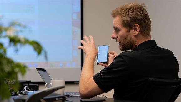 201208_stockfoto_risikovurdering_2_notater-sikkerhet-kartlegging
