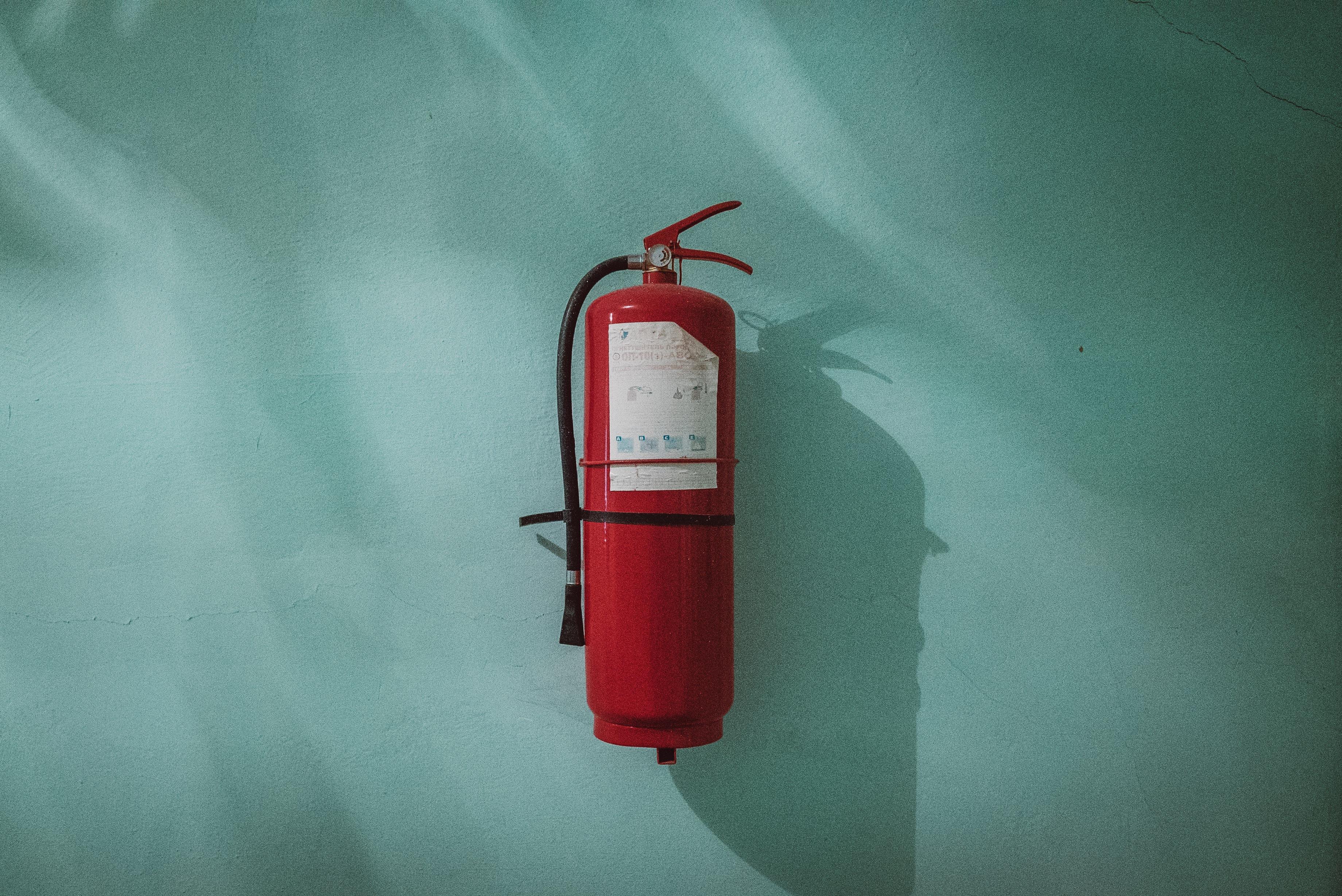 Brannslukningsapparat som HMS-tiltak.jpg