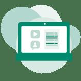 Hjemmeside-webinar-ressurser