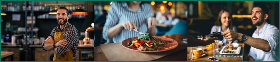 restaurantbilder