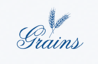 Grains Logo-1