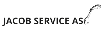 JACOB SERVICE Logo