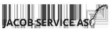 JACOB SERVICE Logo