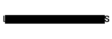 Langerud & Mangelrød AS Logo
