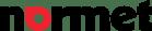 normet Logo