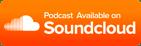 Podcast tilgjengelig på soundcloud