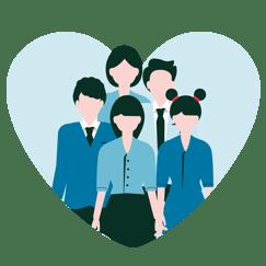 love_employee_spot_illustration_1200x1200_RGB