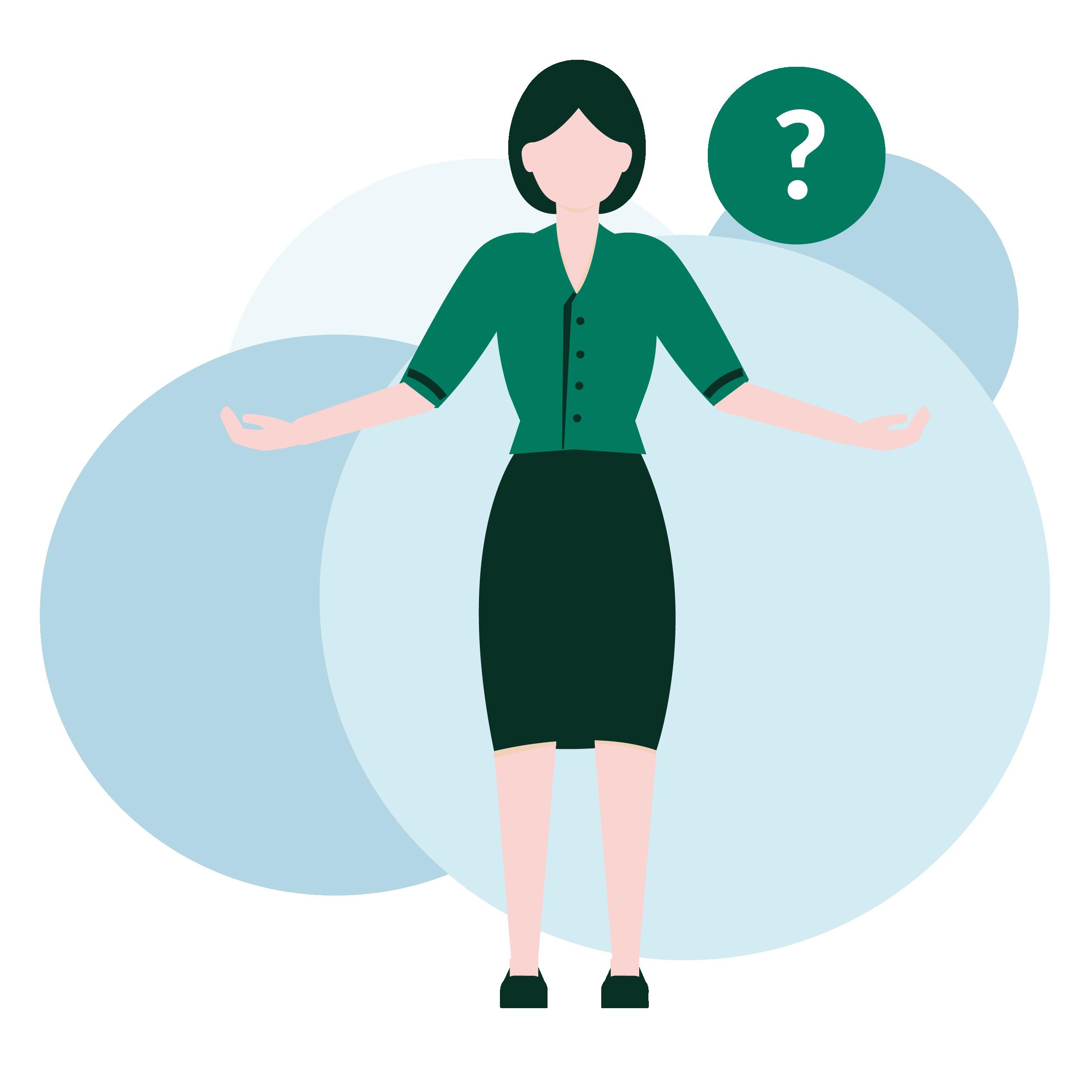 Hvem kan bli miljøfyrtårn? Og hvordan bli sertifisert?